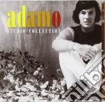 STUDIO COLLECTION cd musicale di ADAMO