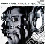Black radio cd musicale di Robert Glasper