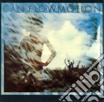 Can - Flow Motion cd musicale di Can
