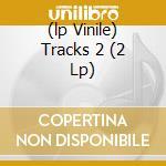 (LP VINILE) TRACKS 2 (2 LP) lp vinile di Vasco Rossi