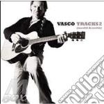 TRACKS 2 - CD+DVD (Fan Edition) cd musicale di Vasco Rossi