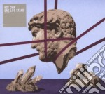 Hot Chip - One Life Stand cd musicale di Chip Hot