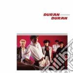 (LP VINILE) DURAN DURAN (SPECIAL EDITION)             lp vinile di DURAN DURAN