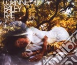 Corinne Bailey Rae - The Sea cd musicale di BAILEY RAE CORINNE