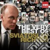 The very best of sviatoslav richter