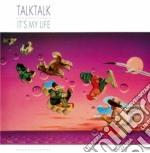 Talk Talk - It's My Life [2012 Release] cd musicale di Talk Talk
