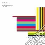 Format: b-sides and bonus tracks 1996-20 cd musicale di Pet shop boys