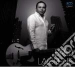 Bireli lagrene (digipack 3cd limited) cd musicale di Bireli Lagrene