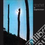 (LP VINILE) Ricochet [gatefold vinyl 180 gr.] lp vinile di Tangerine Dream