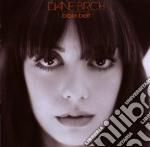 Diane Birch - Bible Belt cd musicale di Diane Birch
