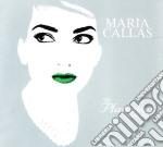 Callas Maria - Plat.Coll.#02/Slidepack cd musicale di Maria Callas
