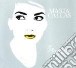 Callas Maria - Plat.Coll.#03/Slidepack cd musicale di Maria Callas
