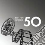 50 best film cd musicale di Artisti Vari