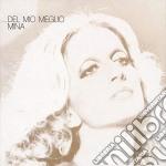 Mina - Del Mio Meglio N.1 [slidepack] cd musicale di MINA