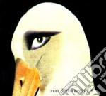 DEL MIO MEGLIO #09-Slidepack cd musicale di MINA