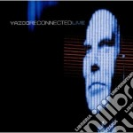 Yazoo - Reconnected Live cd musicale di YAZOO