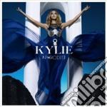 Kylie Minogue - Aphrodite cd musicale di Kylie Minogue