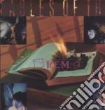 (LP VINILE) Fables of the reconstruction (deluxe edi lp vinile di R.E.M.