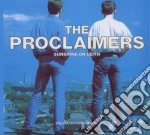 Sunshine on leth cd musicale di Proclaimers