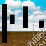 (LP VINILE) Skyline lp vinile di Yann Tiersen