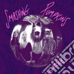Smashing Pumpkins - Gish cd musicale di Smashing Pumpkins
