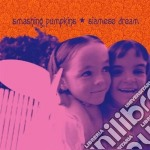 Smashing Pumpkins - Siamese Dream cd musicale di Smashing Pumpkins