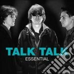 Talk Talk - Essential cd musicale di Talk Talk