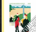 Brian Eno - Another Green World cd musicale di Brian Eno