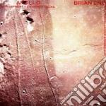 Brian Eno - Apollo cd musicale di Brian Eno