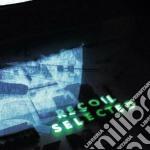 Recoil - Selected cd musicale di RECOIL