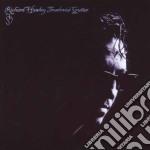 Richard Hawley - Truelove's Gutter cd musicale di Richard Hawley