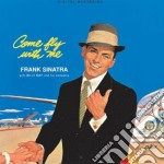 (LP VINILE) COME FLY WITH ME                          lp vinile di Frank Sinatra