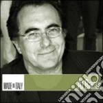 Al Bano - Made In Italy cd musicale di Al bano Carrisi