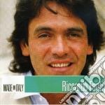 MADE IN ITALY (NEW VERSION) cd musicale di Riccardo Fogli