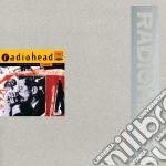 Radiohead - Creep (Ep) cd musicale di RADIOHEAD