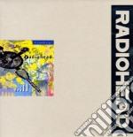 Radiohead - Drill (Ep) cd musicale di RADIOHEAD