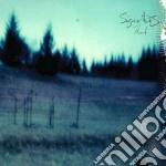 Sigur Ros - Hvarf - Heim cd musicale di Ros Sigur