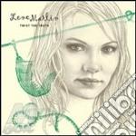 Lene Marlin - Twist The Truth cd musicale di Lene Marlin