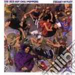 (LP VINILE) FREAKEY STYLEY lp vinile di RED HOT CHILI PEPPERS