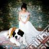 Norah Jones - The Fall cd