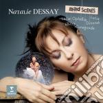 Natalie Dessay - Mad Scenes cd musicale di Natalie Dessay