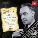 Icon: constantin silvestri (limited) cd musicale di Constantin Silvestri