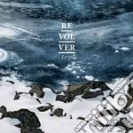 Revolver - Let Go cd musicale di Revolver