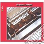 1962-1966 cd musicale di BEATLES