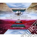 The virgin years 1974-1978 cd musicale di TANGERINE DREAM
