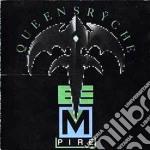 Empire (20th anniversary edition) cd musicale di QUEENSRYCHE