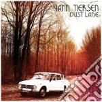 (LP VINILE) Dust lane lp vinile di YANN TIERSEN