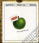 Apple box set - remastered cd musicale di Artisti Vari