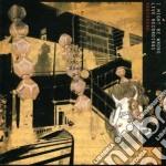 Radiohead - I Might Be Wrong, Live Recordings cd musicale di RADIOHEAD