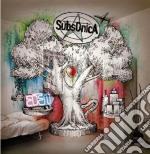 Subsonica - Eden Repack cd musicale di Subsonica